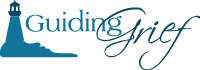 guidinggrief-logo
